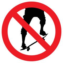 Proibido Skate