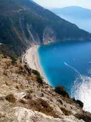 Greece vacancy