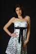 robe légère 2