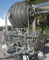 Acelerador de partículas 4