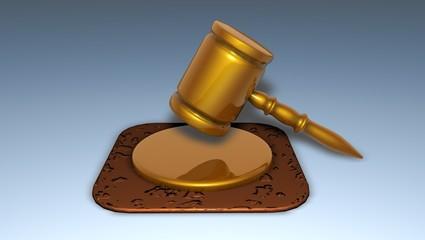justice _ law