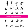 Complex-Exercise-for-women