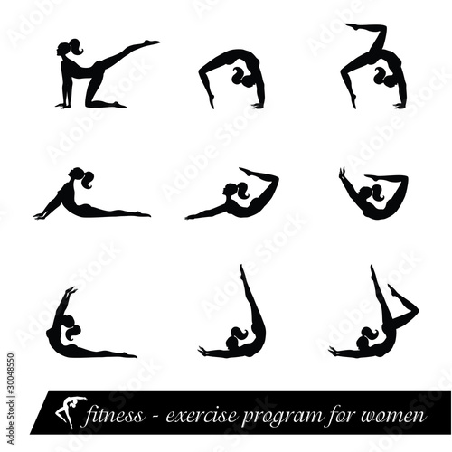 fitness-for-women