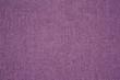 gewebe textur - 30051164