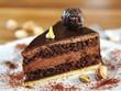 Praline, Torte