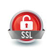 SSL Button