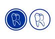 Zahnarzt Logo1