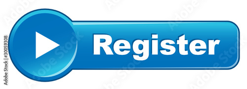 REGISTER Web Button (free registration sign up user account now)