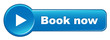 """BOOK NOW"" Web Button (order online e-booking check in internet)"