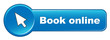 """""""BOOK ONLINE"""" Web Button (order now e-booking check in internet)"""