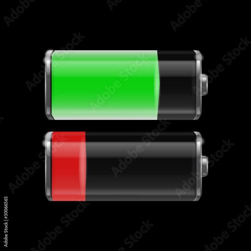 Battery - 30066565