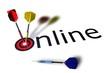 online - Darts