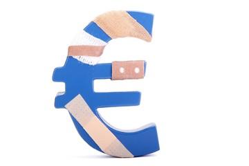 Euro Sanierung 01