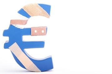 Euro Sanierung 04