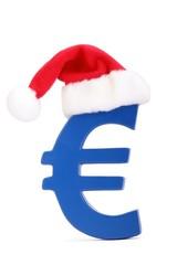 Weihnachts Euro 02