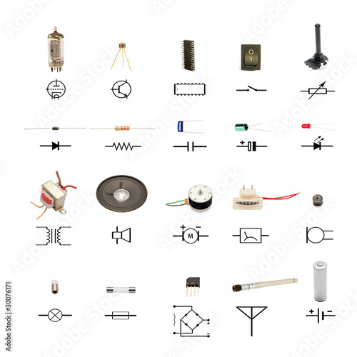 Standard Electronics Electical Symbol further Wiring Diagram For Gfi Outlet further Switch additionally Iec Temperature Symbol likewise Electrical Tower 2390731. on standard electrical symbols
