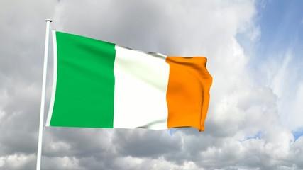 073 - Irland