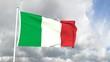 076 - Italien