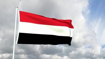 079 - Jemen