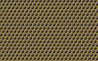 Honeycomb Seamlees background