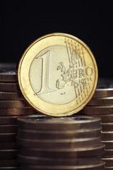 Euro-Krise?