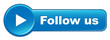 FOLLOW US Web Button (news social networking online like share)