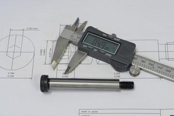 CAD Quality Control 1