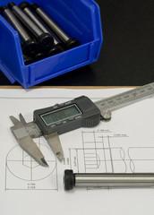 CAD Quality Control 3