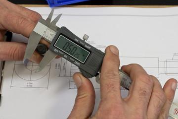CAD Quality Control 4