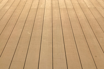 Abstract Background Wooden
