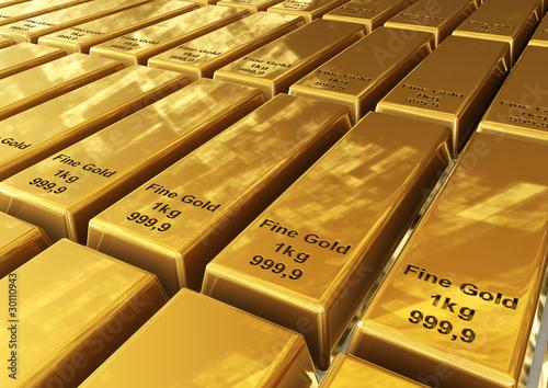 goldbarren_fläche_01
