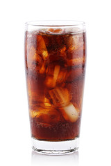Refreshing Cola III