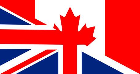 Canada Britain