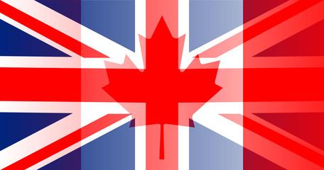 Canada GB
