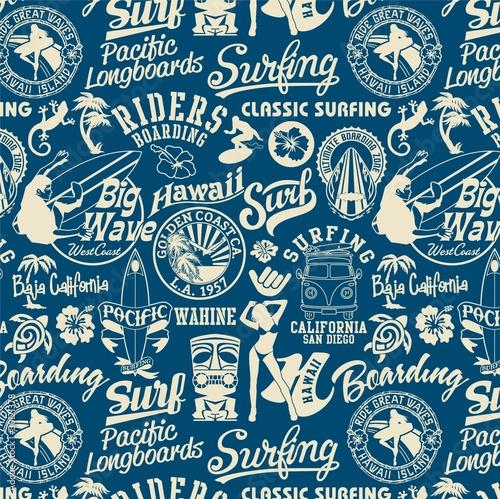 elementy-do-surfowania-szwu