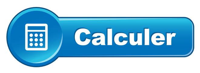 Bouton Web CALCULER (calculatrice en ligne calculette outil)