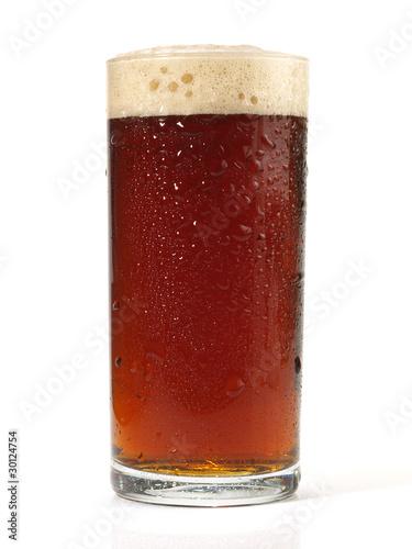 Bier - Altbier