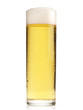 Bier - Kölsch