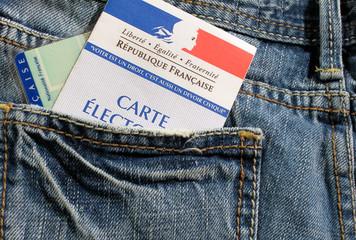 carte,électorale,urne ,vote ,voter ,élection ,élections