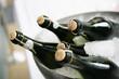 Leinwanddruck Bild - sekt,champagner