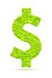 Grass Dollar