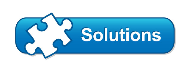 SOLUTIONS Web Button (smart ideas tips problem solvingprojects)