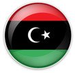 flag of the Libya