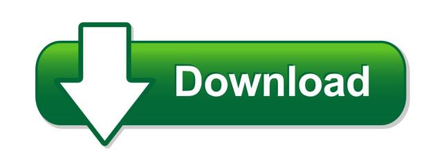 DOWNLOAD Web Button (internet web downloads icon click here go)