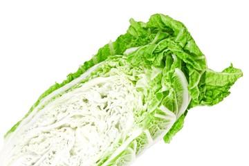 Cabbage peking