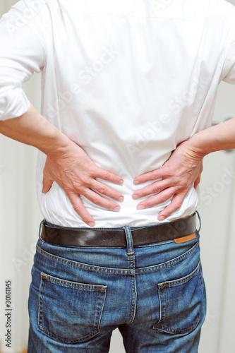 Die Osteochondrose und die Tomaten