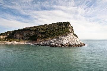 Portovenere mare1