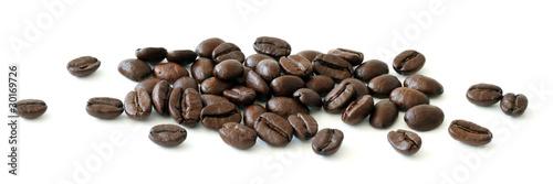 coffee beans - 30169726