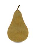 pear gmo poster