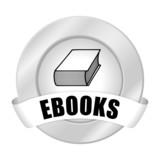 button light v2 ebooks I poster